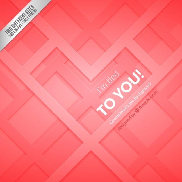 Atada A Ti (Crossfire Iii) libro pdf descargar gratis ...