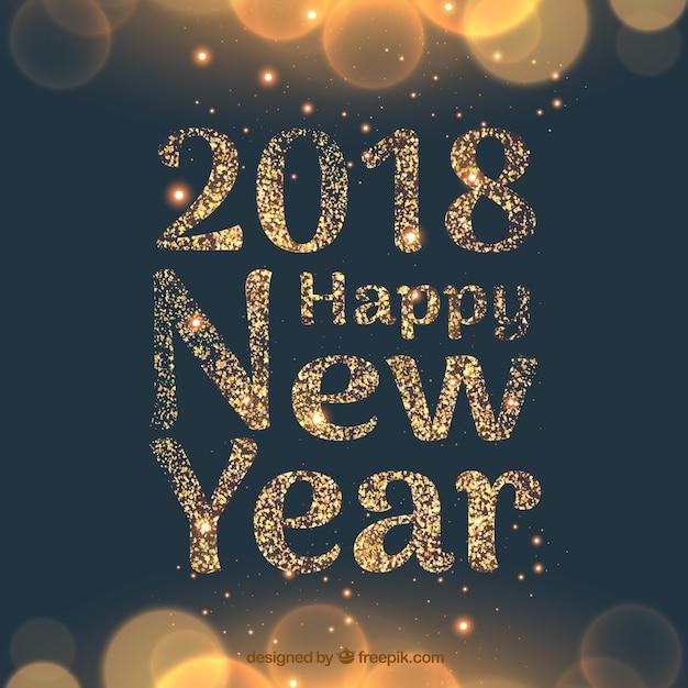 Resultado de imagen para feliz 2018