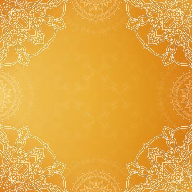Fondo hermoso de lujo elegante abstracto vector gratuito