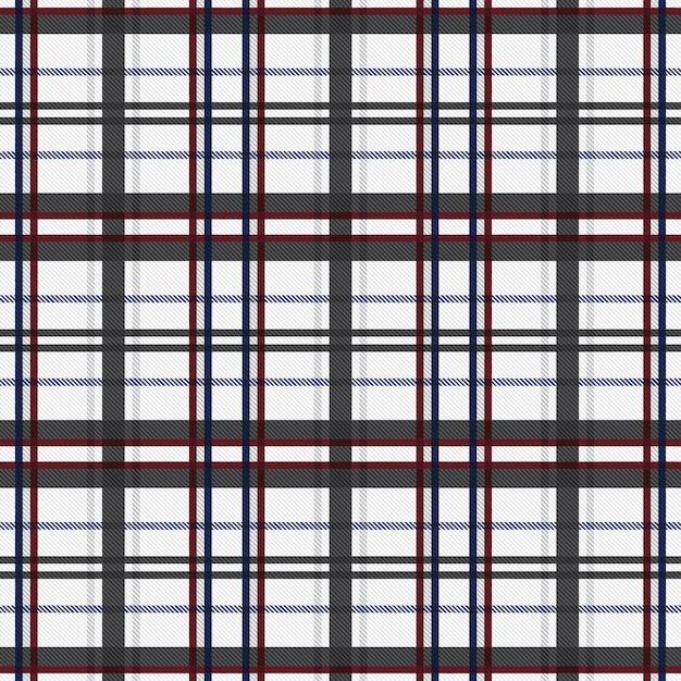 e8e47252c Fondo inconsútil de la tela del modelo del tartán. patrón de cuadros ...