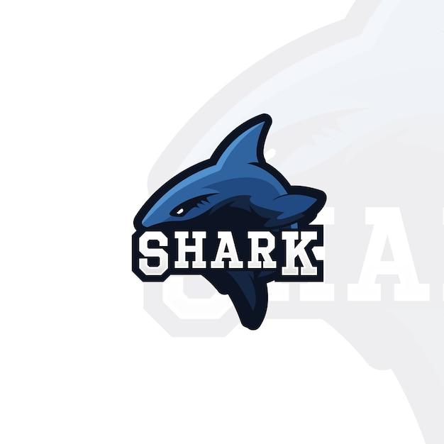 Tiburon Logo  5fe8466414c32