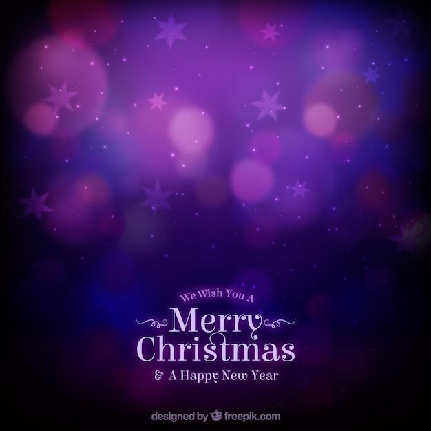 Navidad morado fotos y vectores gratis - Arbol de navidad morado ...