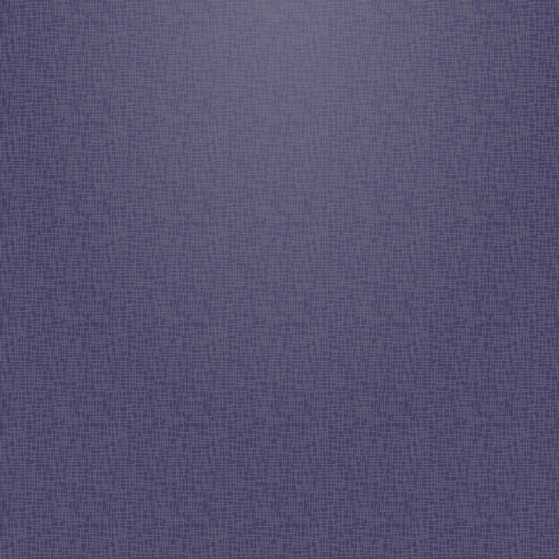 Fondo morado con textura descargar vectores gratis for Marmol color morado