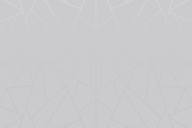 Fondo de mosaico con dibujos vector gratuito