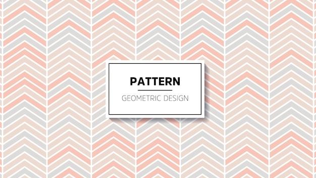 Fondo de pantalla con mandala de patrones sin fisuras. vector gratuito