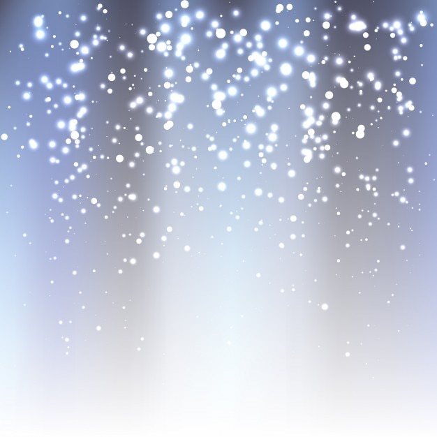 fondo plateado con luces blancas descargar vectores gratis DXF Clip Art Software vector clipart software free download
