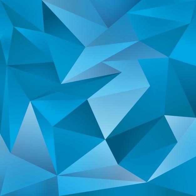Геометрия абстракция фон
