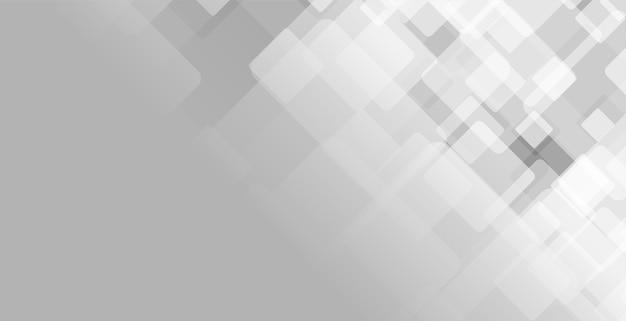 Fondo de presentación de negocios elegante con espacio de texto vector gratuito