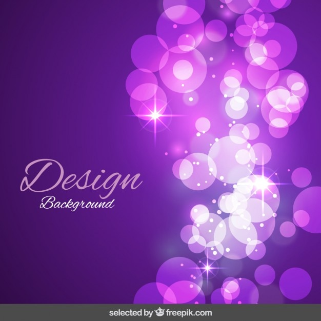 Graphic Design Presentation Glamorous
