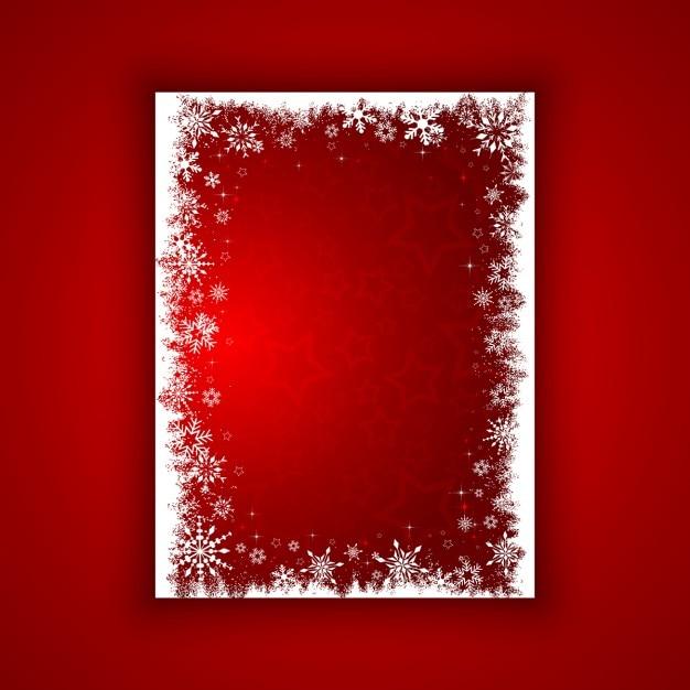 Andrea Bocelli - Blanca Navidad Lyrics