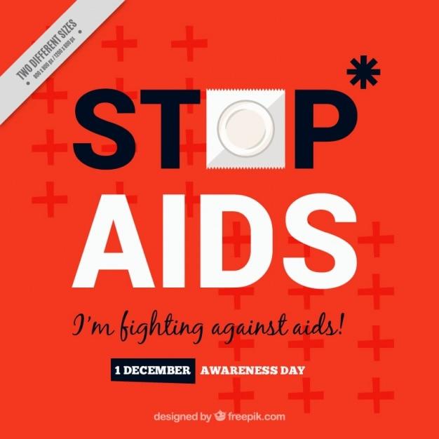 Recuperación de fondos contra el sida 2