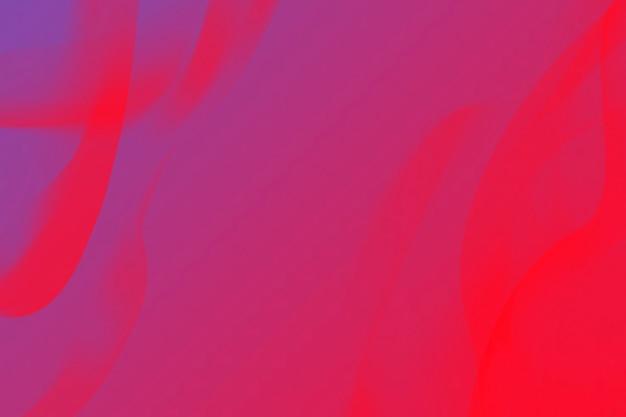 Fondo rosa ahumado vector gratuito