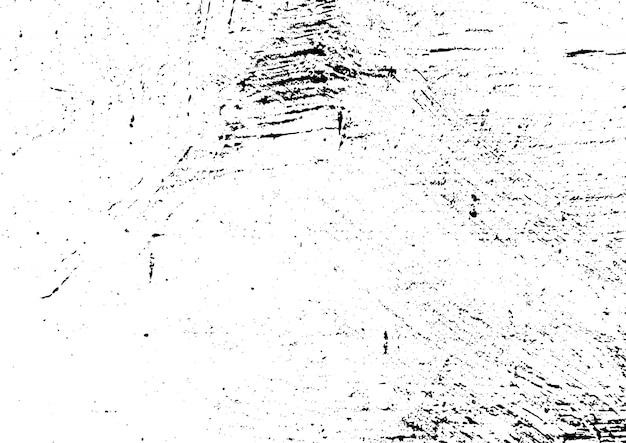 Fondo de textura abstracta grunge. Vector Premium