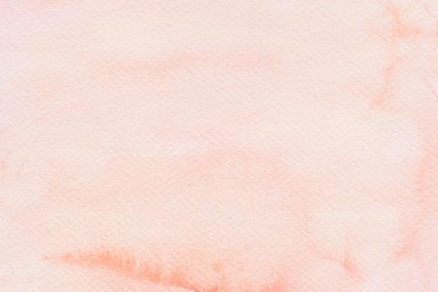 Fondo de textura de acuarela en tonos pastel Vector Premium