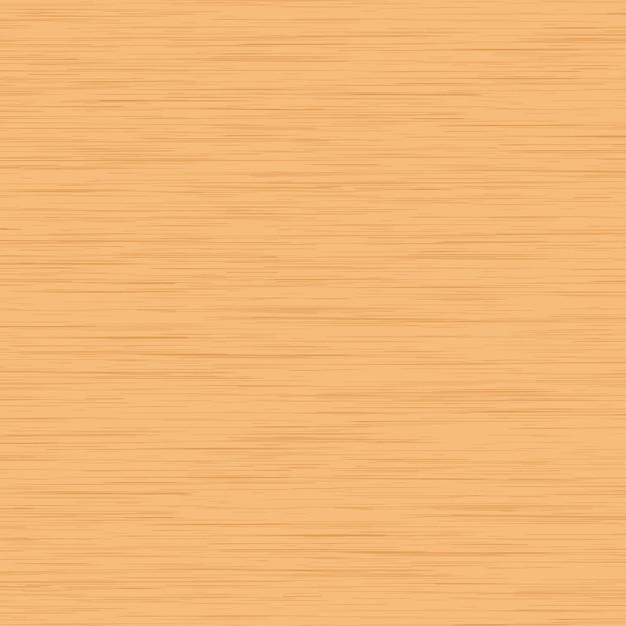 Fondo de textura de madera detallada vector gratuito