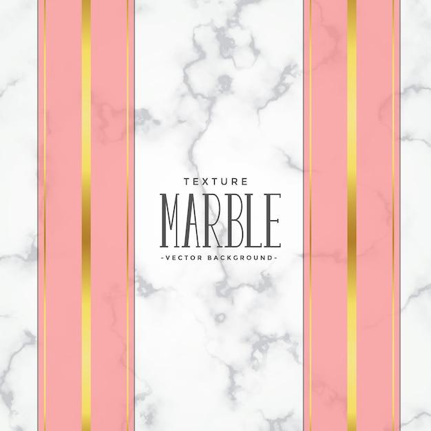 Fondo De Textura De M 225 Rmol Con Rayas De Color Rosa Y