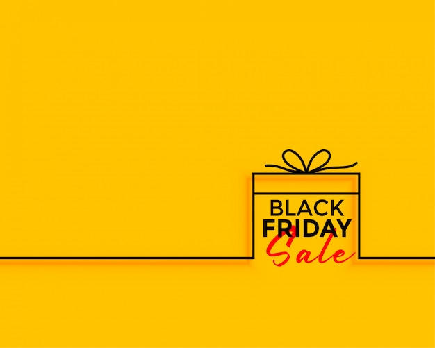 Tarjeta de regalo fotos y vectores gratis for In regalo gratis