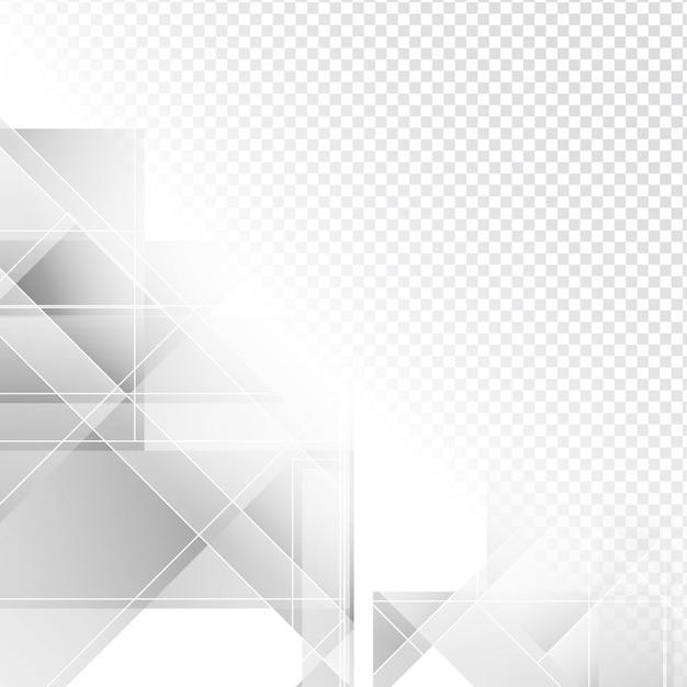 formas poligonales grises para fondos descargar vectores free vector banner designs free vector banners and ribbons