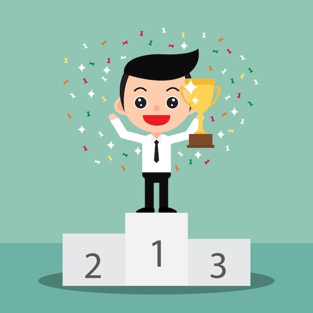 https://image.freepik.com/vector-gratis/ganador-masculino-ocupa-primer-lugar-podio_35695-11.jpg