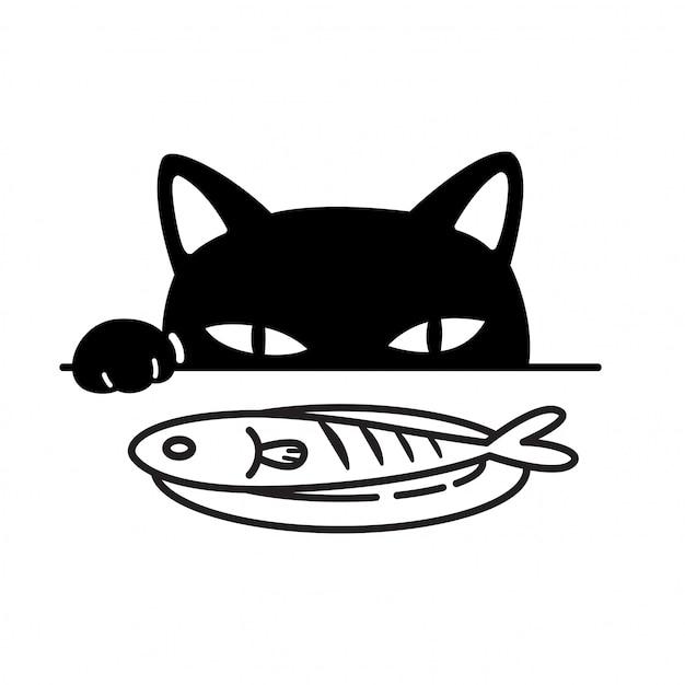 Top 12 Niña Comiendo Pescado Animado Gorgeous Tiny