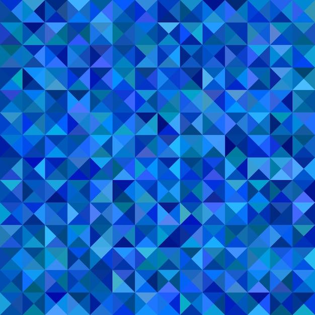 Abstrakte Dreiecke Free Brushes - (1365 Free Downloads)