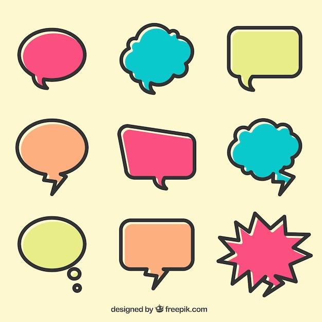 download MCAT Verbal Reasoning
