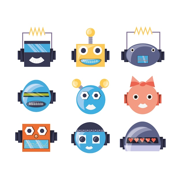 Descarga gratuita de robots de opciones binarias