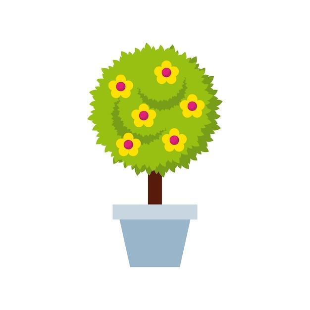 Atractivo Uñas Elegantes Flores Ga Rama Cresta - Ideas de Pintar de ...
