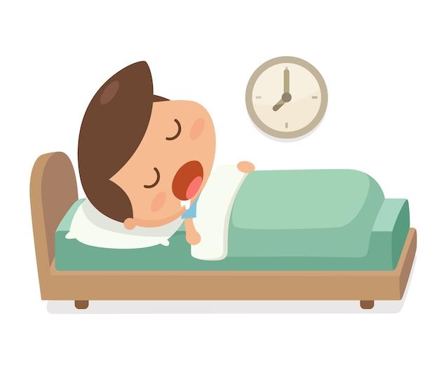 sleep clipart zzz