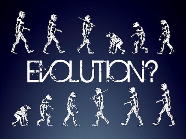 Resultado de imagen de imagenes gratis de evolución
