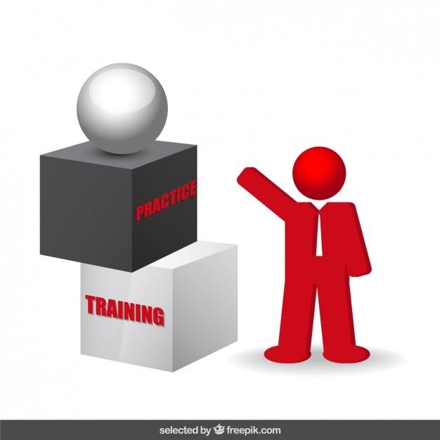 download экономическая теория макроэкономика переходная экономика часть 2 учебное