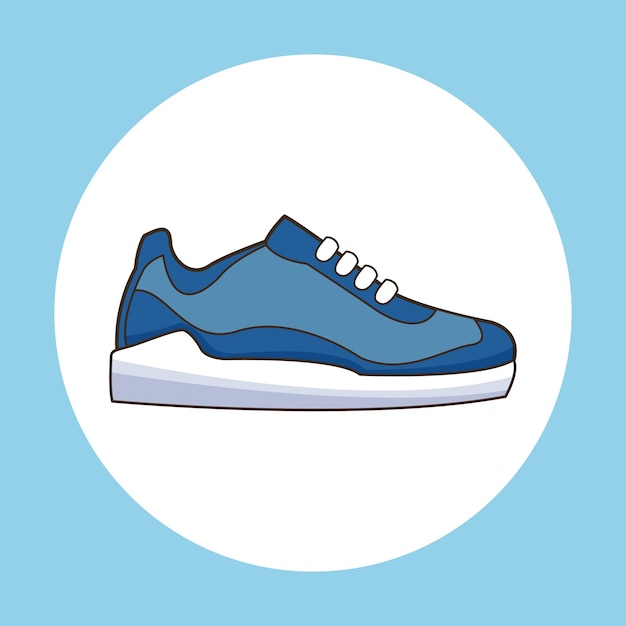 Zapato Icono De Deporte Deporte Icono Icono Zapato ZapatillaDescargar ZapatillaDescargar De nOPy0N8wvm