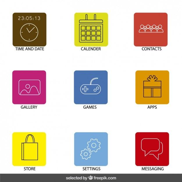 iconos-app_1025-486