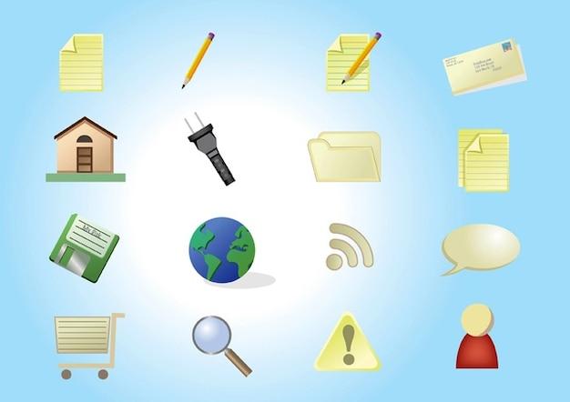 Iconos de dise o gr fico descargar vectores gratis for Diseno grafico gratis