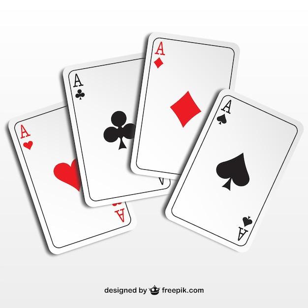 Poker de ases letra casino companies canada