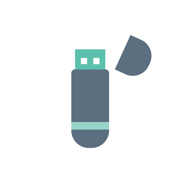 USB deshabilitado en Windows