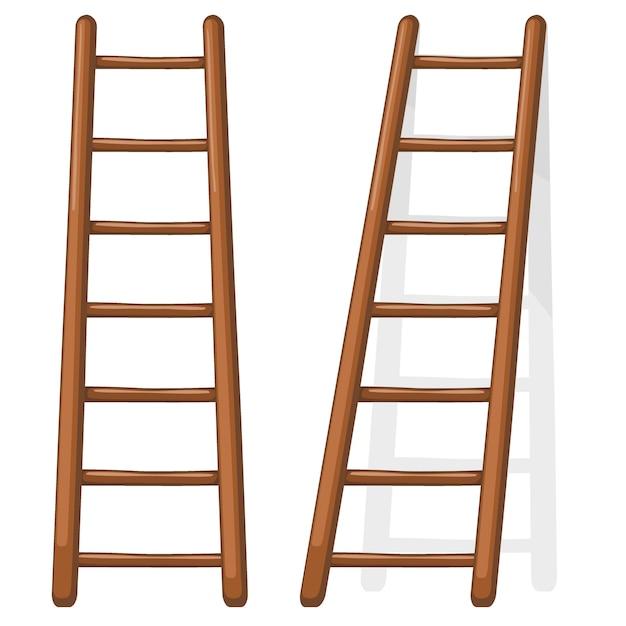 Resultado de imagen de dibujo de escalera