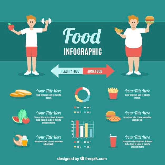 ai sports nutrition anabolic innovations testopro