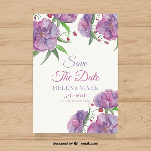 invitaci u00f3n de boda de acuarela con flores moradas free bridal shower clip art and images free bridal shower clip art for invitations