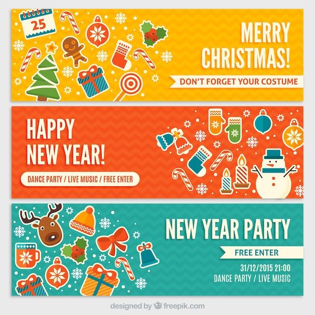 Happy New Eve Year