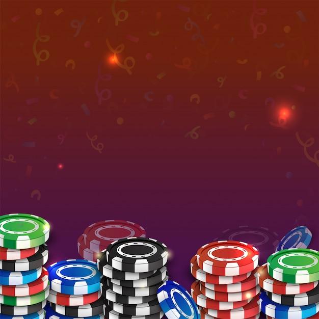 casino club jugar gratis
