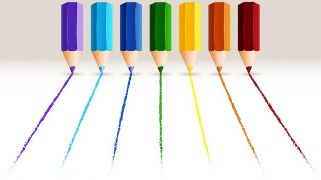 Dorable Lee El Libro De Color Morado En Línea Embellecimiento ...