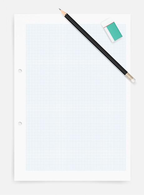 Dibujando a compañeros sin levantar el lápiz de la hoja