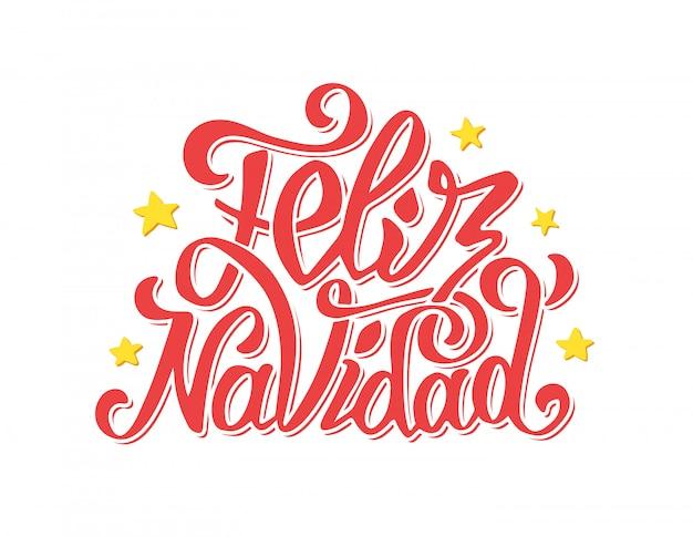 letras de navidad feliz navidad saludos vector premium https www freepik es profile preagreement getstarted 3184274
