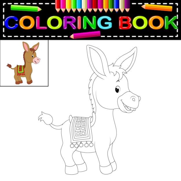 Dibujos Para Colorear De Alebrijes Varios Tipos Para