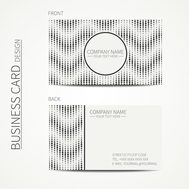 Línea geométrica de patrones sin fisuras con rombo, cuadrado. papel ...