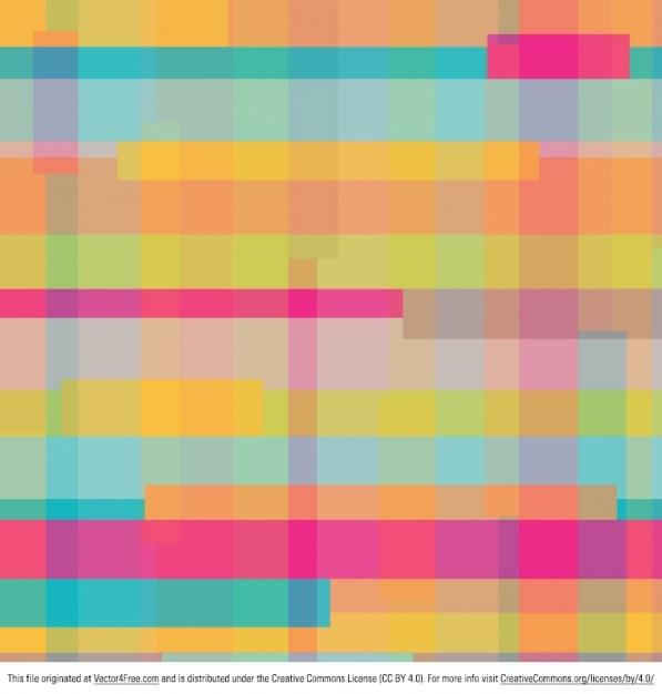 L neas de colores a cuadros de fondo descargar vectores - Cuadros de colores ...