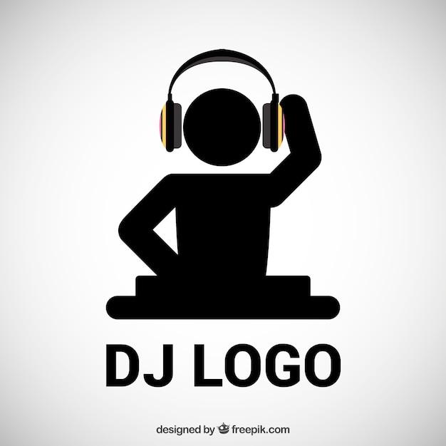 logo dj descargar vectores gratis toronto blue jay clipart blue jay clipart images