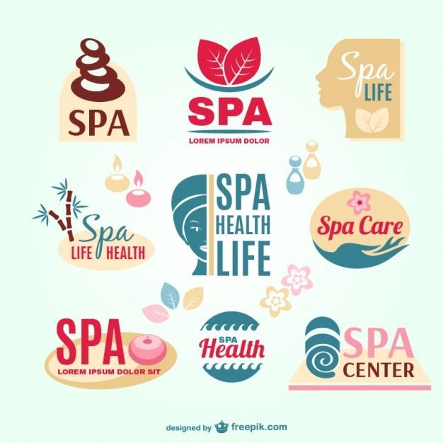 se gratis porrfilm wellness spa