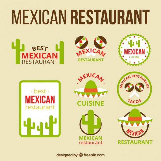 Mexico Tipico Mexican Restaurant